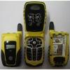 Nextel i560 Phone