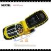 Nextel i560 mobile phone