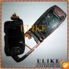 Nextel i880 Flip