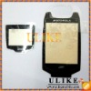 Nextel i880 Lens