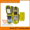 Nextel phone parts for i877