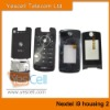 Nextel phone parts for i9