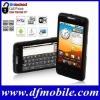 Nice Dual SIM China 3G Mobile Phone W802