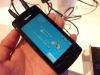 Nokia 700 mobile phone (wholesales / dropshipping worldwide)