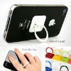 Nonslip Finger Ring for Protecting Cell Phone
