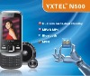 Notifg light mobile N500--YXTEL(NEW)