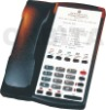 OBT-9006 hotel telephone,hotel desk telephone,hotel room telephone