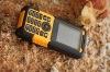 ODM mobile phones LM801B
