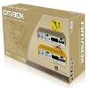 OEM DMV500V8 Digital Cable Receiver