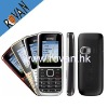 OEM Dual sim dual sim CE mobile with FM Camera---K119