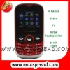 OEM mobile phone T30