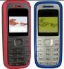 OEM one sim low cost unlocked mobile phone 1208