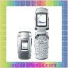 ORIGINAL X300 BLUETOOTH MOBILE PHONE WITH BLUETOOTH