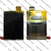 OT708 LCD for ALCATEL