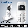 Old Man Cell Phone  Support FM Cheap Mobile