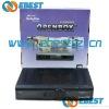 Openbox S10 HD &Skybox s10 hd Digital Satellite receiver