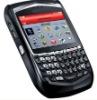 Orginal Unlocked CDMA mobile phone 8703