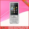 Original 3G Mobile Cell Phone C510