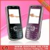 Original 6220c Cell Phone Wholesale