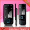 Original 6600 Slider Mobile Phone 6600S