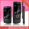 Original 6600i Slide Mobile Phone