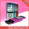 Original 6700 Slider Mobile Phone 6700S 3G