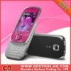 Original 7230 Slider 3G Mobile Phone