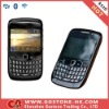 Original 8520 QWERTY Keyboard Bluetooth Mobile Phone With WIFI