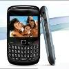 Original 8520  Smart Phone