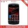 Original 9530 Mobile Phone