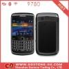 Original 9780 Mobile Phone