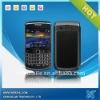 Original 9780 Smart Mobile Phone