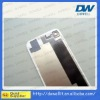 Original Back Cover For iPhone 4S Color White