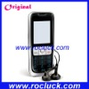 Original Brand Mobile Phone Unlocked 2630 (Hot Sell)