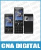Original C905,Unlocked Original C905 Cell Phone 3G,WIFI,GPS,Quan-band,Bluetooth,8MP