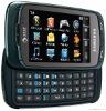Original Cell Phone, GSM Mobile