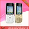Original Cheaper Mobile Phone C2-01