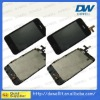 Original Digitizer With Lcd Assembly For iPhone 3GS