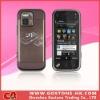 Original GSM Full Keyboard Mobile Phone N97 Mini