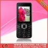 Original GSM Mobile Phone 6122C