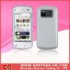 Original GSM Mobile Phone N97