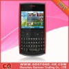 Original GSM Mobile Phone X2-01