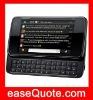 Original N900 GSM Mobile Phone
