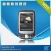 Original P3450 Mobile Phone