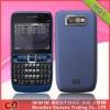 Original QWERTY Keyboard Mobile Phone E63