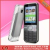 Original Quad-Band Mobile Phone C5-00