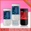 Original Slider Mobile Phone 5330