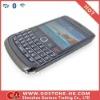 Original Unlocked 3G mobile phone 9780