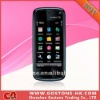 Original Unlocked 5800 WIFI GPS 3G Mobile Phone
