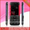 Original Unlocked Express Music Mobile Phone 5310
